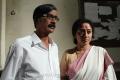 Jaihind 2 Tamil Movie Stills