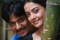 Arjun, Surveen Chawla in Jaihind 2 Tamil Movie Stills