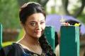 Actress Surveen Chawla in Jaihind 2 Tamil Movie Stills