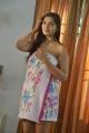 Actress Aswini in Jaikira Kuthirai Movie Photos