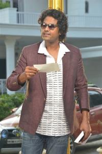 Hero Jeevan in Jaikira Kuthirai Movie Photos