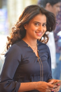 Heroine Dimple Chopade in Jaikira Kuthirai Movie Photos