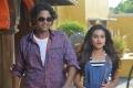 Jeevan, Dimple Chopade in Jaikira Kuthirai Movie Photos