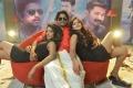 Sakshi Agarwal, Jeevan, Aswini in Jaikira Kuthirai Movie Photos