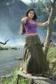 Jakkamma Meghana Raj Hot Spicy Pics