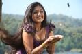 Meghana Raj Hot Pics in Jakkamma