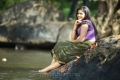 Jakkamma Meghana Raj Hot Pictures