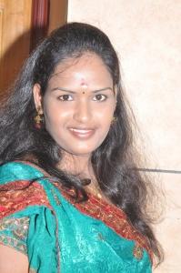 Actress at Jamaai Movie Launch Photos