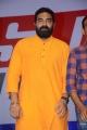 Music Director Gopi Sundar @ Jamba Lakidi Pamba Pre Release Function Stills