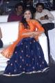 Heroine Siddhi Idnani @ Jamba Lakidi Pamba Pre Release Function Stills
