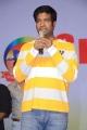 Vennela Kishore @ Jamba Lakidi Pamba Pre Release Function Stills