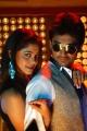 Nani, Bindu Madhavi in Jameen Tamil Movie Stills