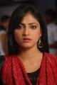 Actress Haripriya in Jameen Tamil Movie Stills