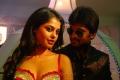 Hot Bindu Madhavi, Nani in Jameen Tamil Movie Stills