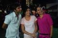 Nani, Haripriya, Bindu Madhavi in Jameen Tamil Movie Stills