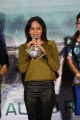 Nandita Swetha @ Janaki Ramudu Audio Launch Stills