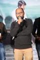Tammineedi Satish Babu @ Janaki Ramudu Audio Launch Stills