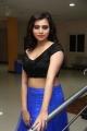 Actress Priyanka @ Janaki Ramudu Audio Launch Stills