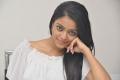 Actress Janani Iyer Photos at Bhadram Success Meet