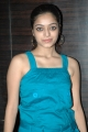 Janani Iyer Latest Cute Pics