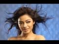 Janani Iyer HD Widescreen Desktop Wallpapers 1280x960 px
