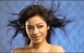 Janani Iyer HD Widescreen Desktop Wallpapers 1440x900px