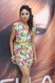 Actress Janani Iyer launches Essensuals Salon at Besant Nagar, Chennai