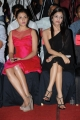 Janani Iyer New Hot Photos Images Pics