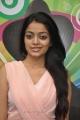 Actress Janani Iyer New Pics @ Paagan Interview