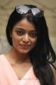 Actress Janani Iyer New Pics @ Paagan Movie Interview