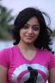 Paagan Actress Janani Iyer Hot Pics