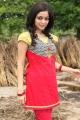 Actress Janani Iyer New Pics in Paagan Tamil Movie