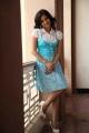 Actress Janani Iyer Hot in Paagan Movie Stills