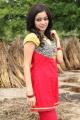 Actress Janani Iyer New Pics in Paagan Movie