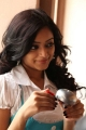 Tamil Actress Janani Iyer New Pics