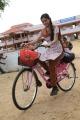 Janani Iyer Latest Stills in Paagan