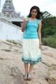 Actress Janani Iyer in Paagan Movie Stills