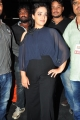 Actress Nithya Menon @ Janatha Garage Audio Launch Stills