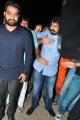 Jr NTR @ Janatha Garage Audio Launch Stills