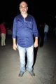 Ramajogayya Sastry @ Janatha Garage Audio Launch Stills