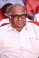 BVSN Prasad @ Janatha Garage Audio Launch Stills