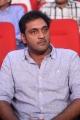 Actor Ajay @ Janatha Garage Audio Launch Stills