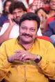 Actor Saikumar @ Janatha Garage Audio Launch Stills