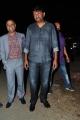 Prasad V Potluri, Naveen Yerneni @ Janatha Garage Audio Launch Stills