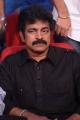 Actor Brahmaji @ Janatha Garage Audio Launch Stills
