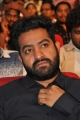 Actor Jr NTR @ Janatha Garage Audio Release Photos