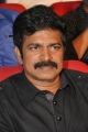 Actor Brahmaji @ Janatha Garage Audio Release Photos