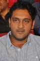 Actor Ajay @ Janatha Garage Audio Release Photos