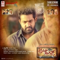Pakka Local Janatha Garage Movie Audio Songs Track List Posters
