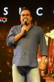 DVV Danayya @ Janatha Garage Success Meet Stills